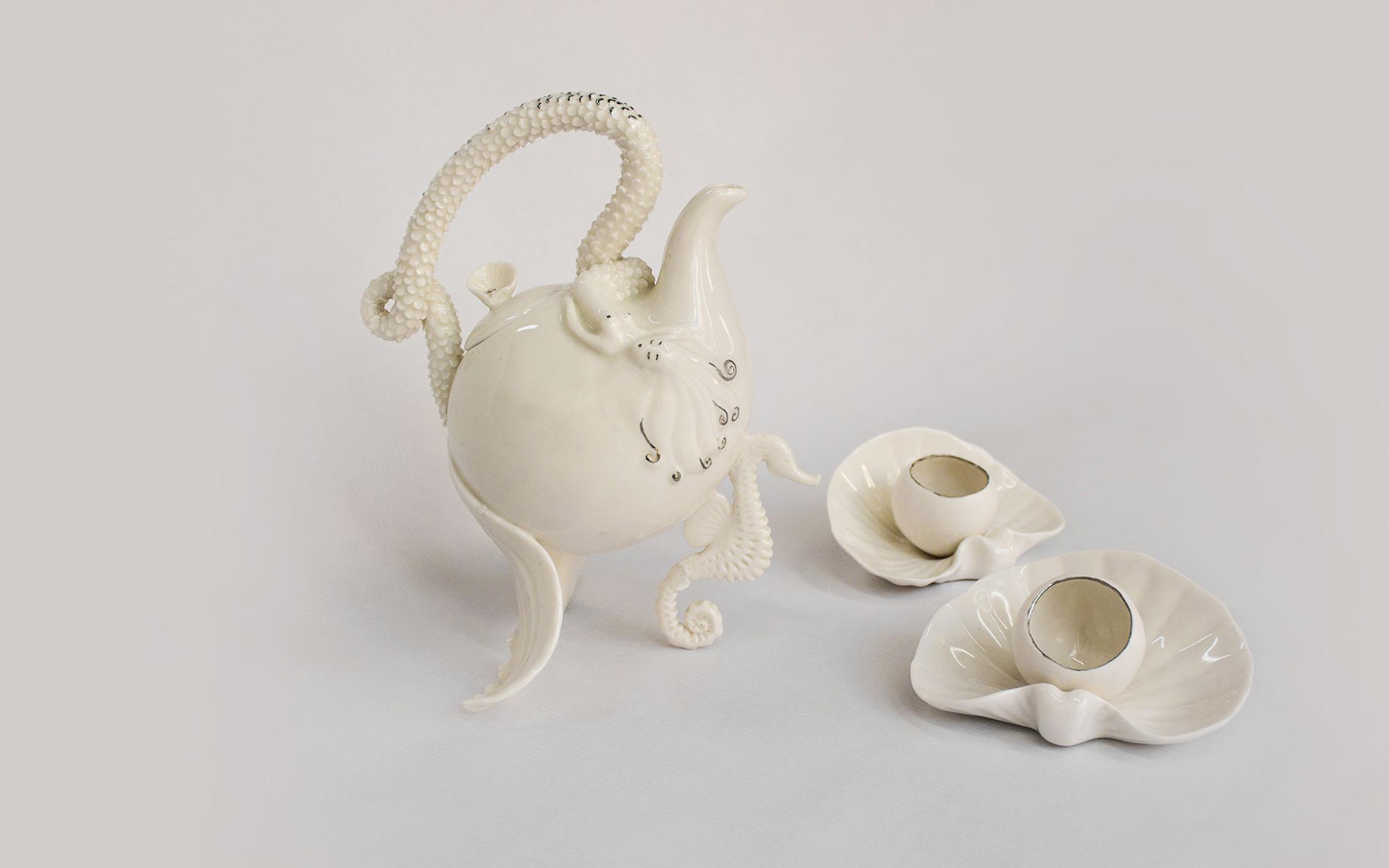 taller de cerámica en Barcelona 4