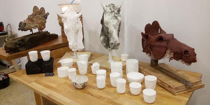 espacios de trabajo cerámica_03