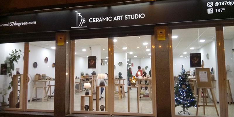 espacios de trabajo cerámica_02