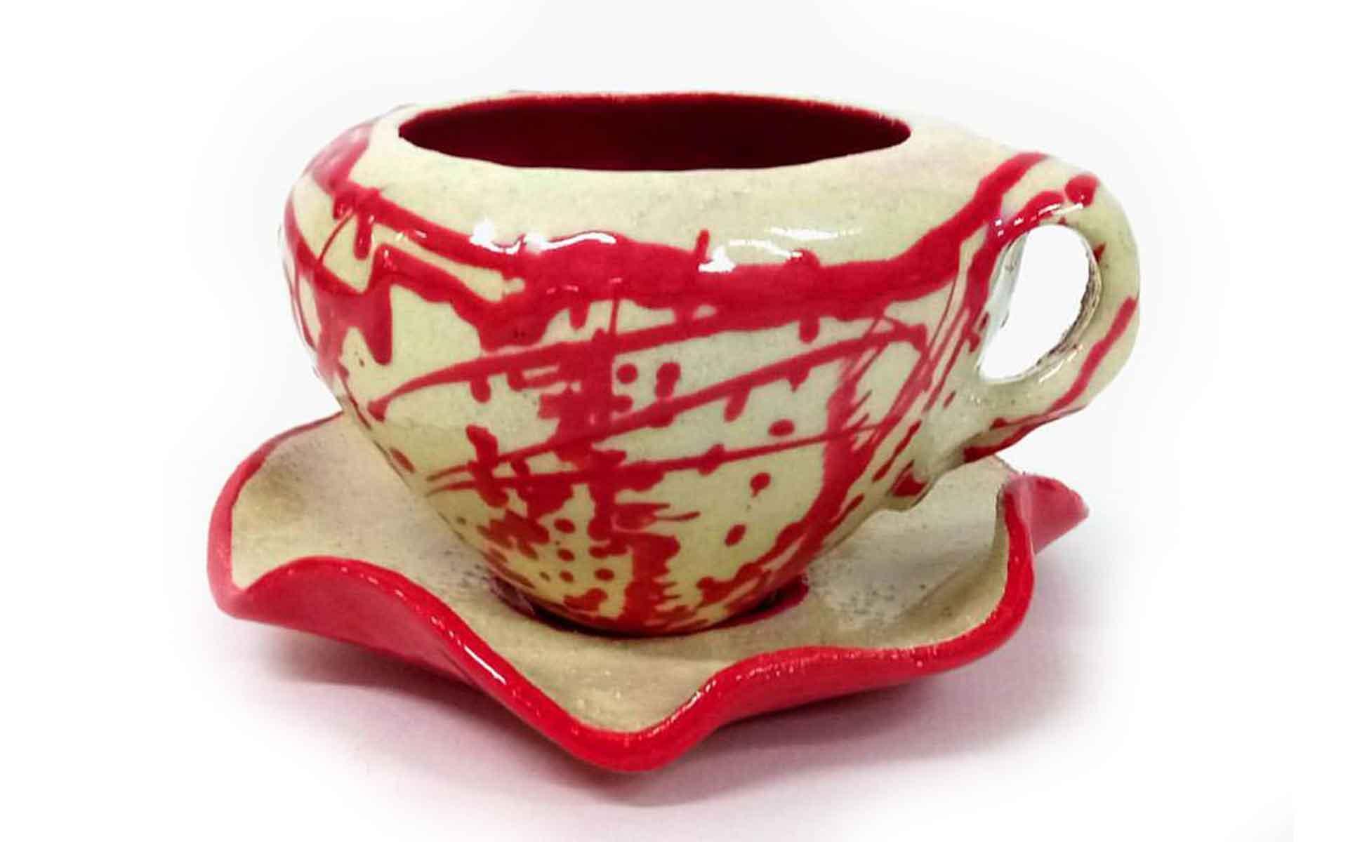 modelado-y-decoracion-en-ceramica_03