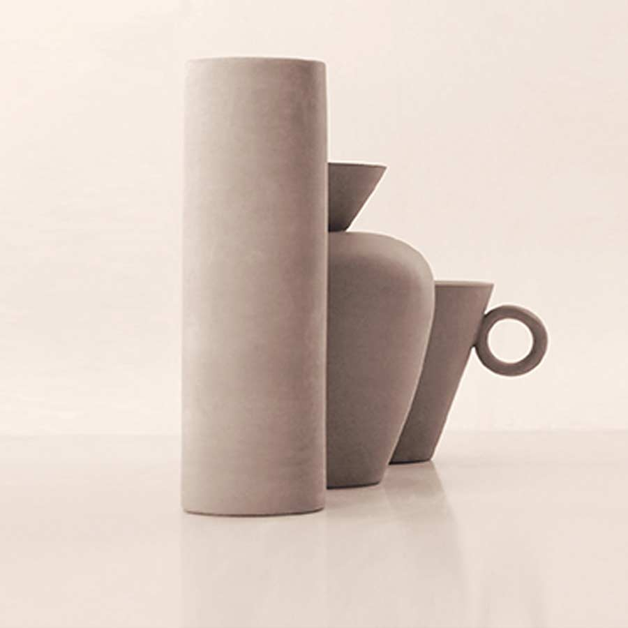 137º Ceramic Art Studio in Barcelona-01