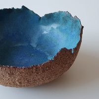 ren-ceramica-137-degrees